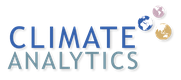 51bafaf3e300bclimate-analytics 0 - climate adaptation.