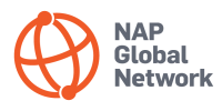 National Adaptation Plan Global Network
