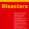 disasters j fp - climate adaptation.