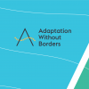 Adaptation Without Borders policy brief