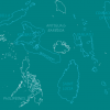 Home Lands: Island and Archipelagic States' Policymaking for Human Mobility in the Context of Climate Change