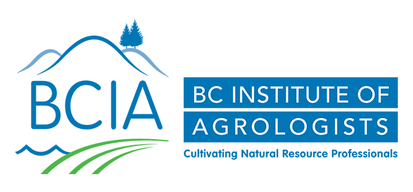 BC Institute of Agrologists