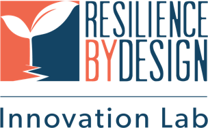 Resilience by Design Innovation Lab